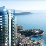 Monaco Penthouse Could Sell for Over $380 Million