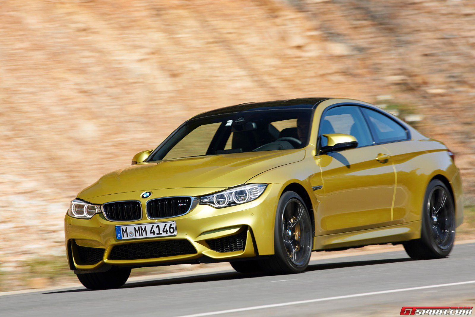 u k pricing revealed for 2014 bmw m3 and m4 coupe gtspirit. Black Bedroom Furniture Sets. Home Design Ideas