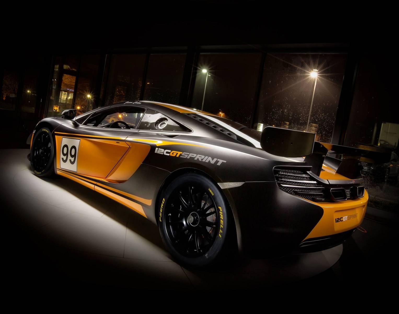 https://storage.googleapis.com/gtspirit/uploads/2014/06/McLaren-12C-GT-Sprint-1.jpg