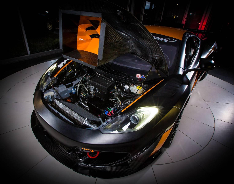 https://storage.googleapis.com/gtspirit/uploads/2014/06/McLaren-12C-GT-Sprint-5.jpg