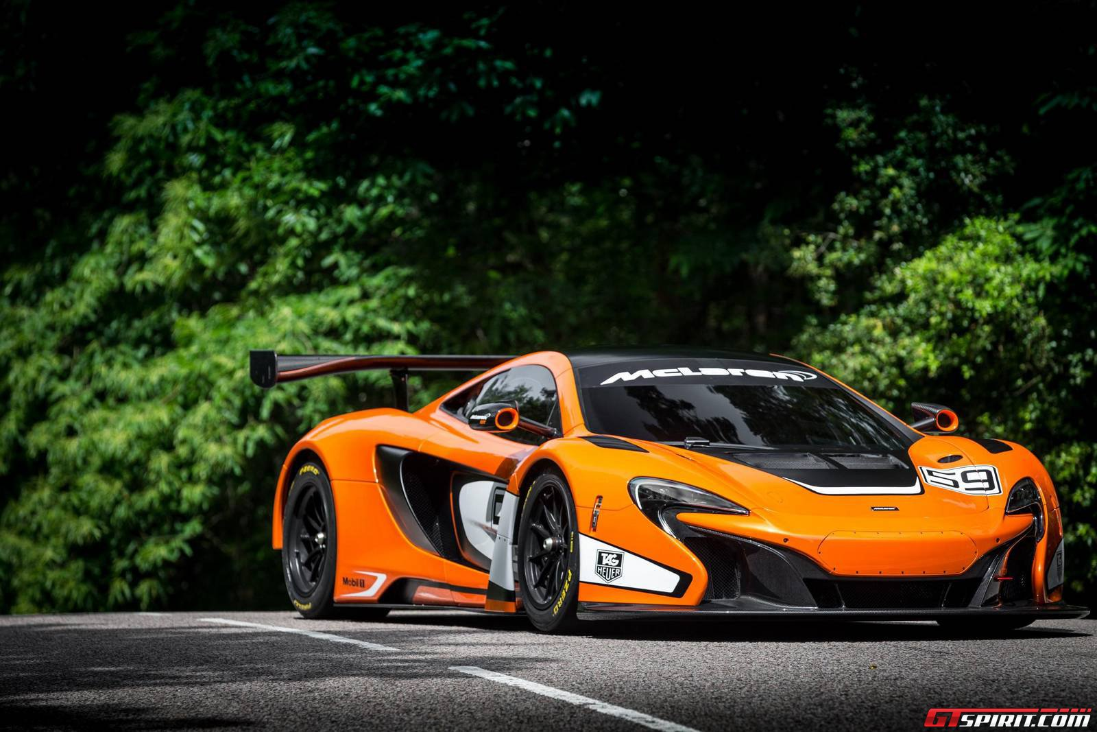 https://storage.googleapis.com/gtspirit/uploads/2014/06/mclaren-650s-gt3-11.jpg