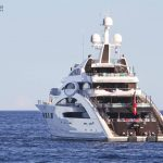 Best of Superyachts Photography by Raphaël Belly