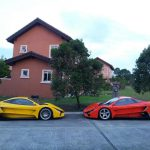 Meet Philippines First Supercar- The Aurelio Automobile