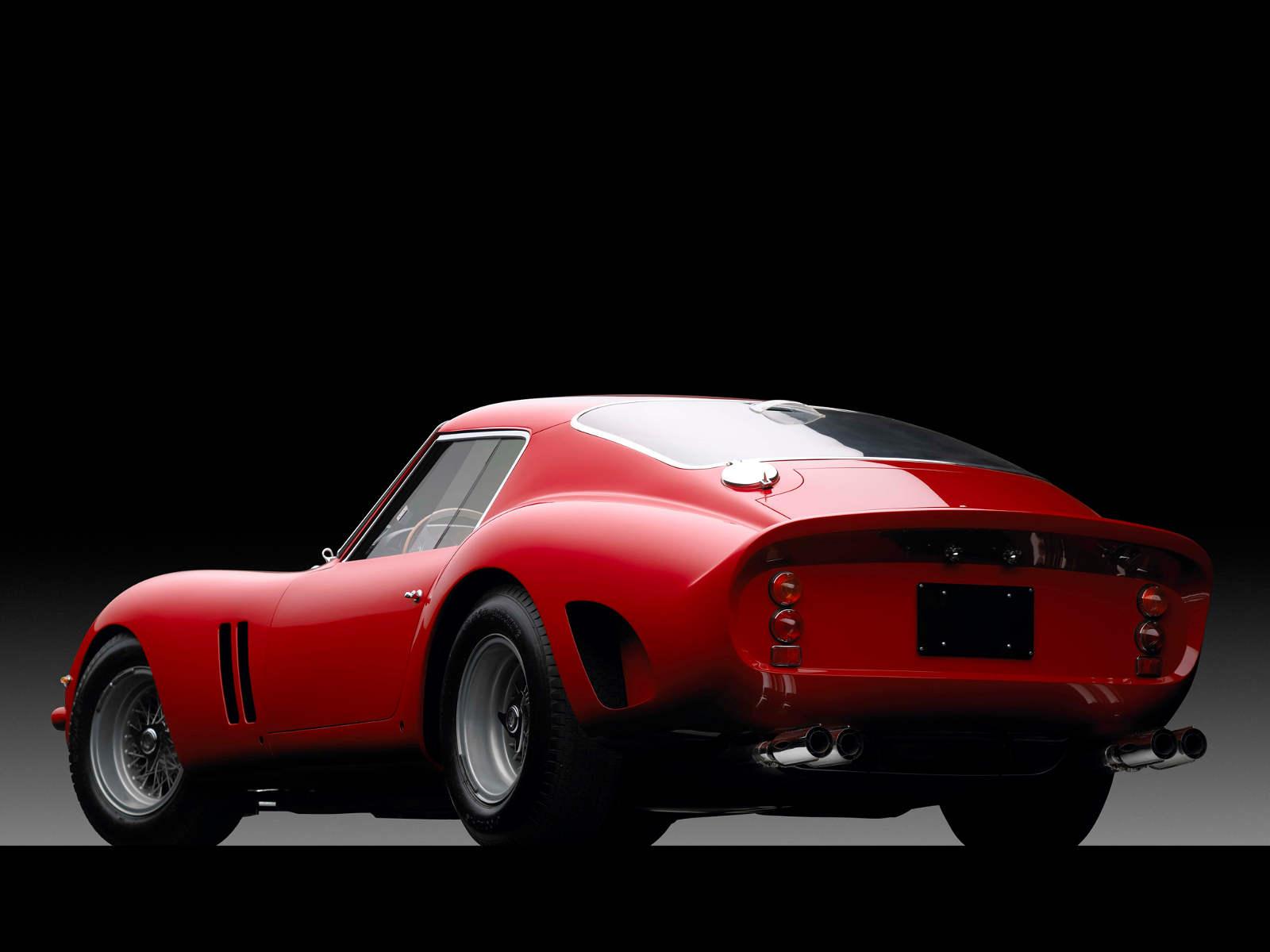 1962 ferrari 250 gto for sale. $64 million 1962 ferrari 250 gto for sale gto