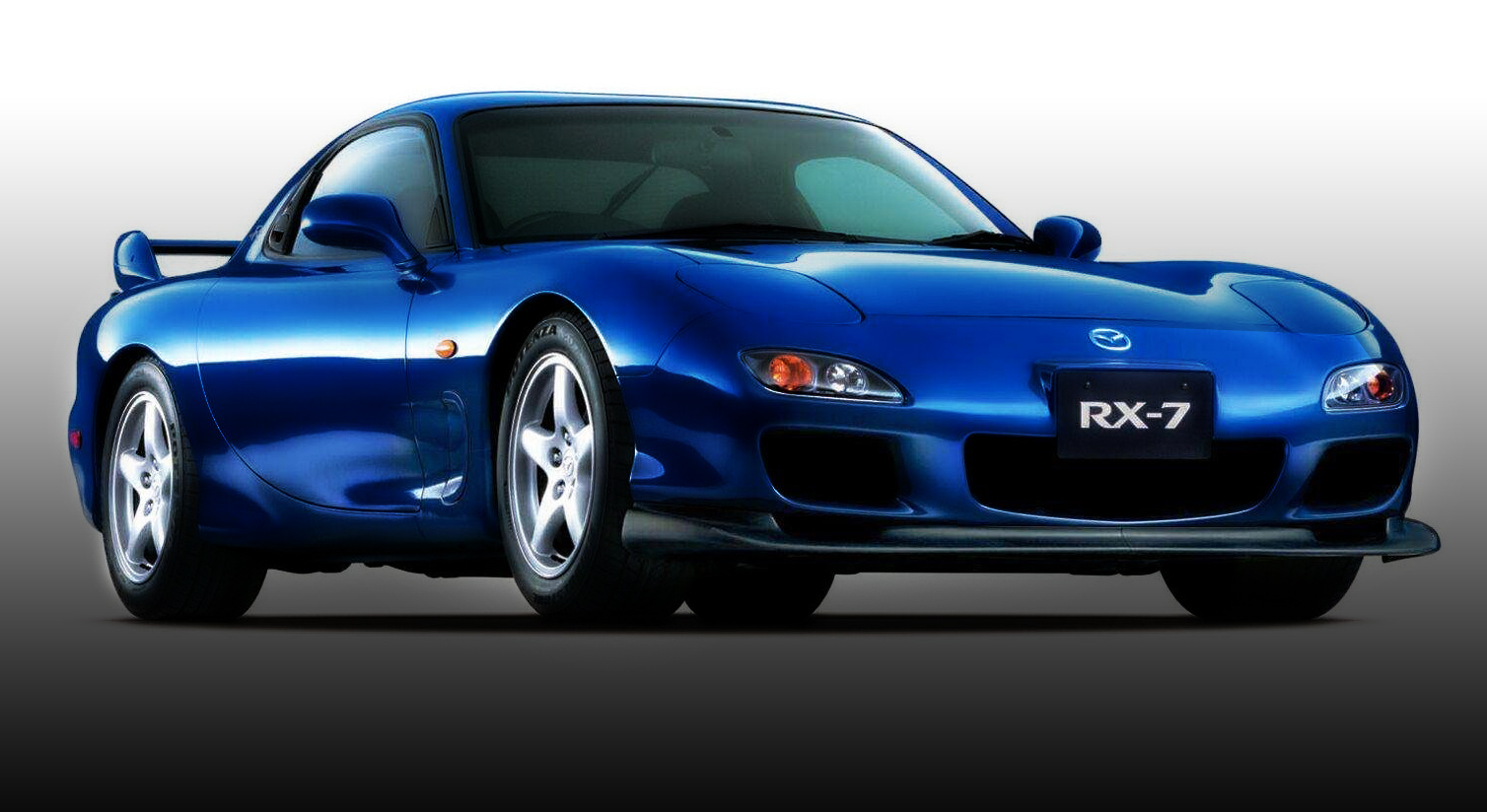 mazda rx7 2014. nextgeneration mazda rx7 could feature 450hp rotary engine rx7 2014