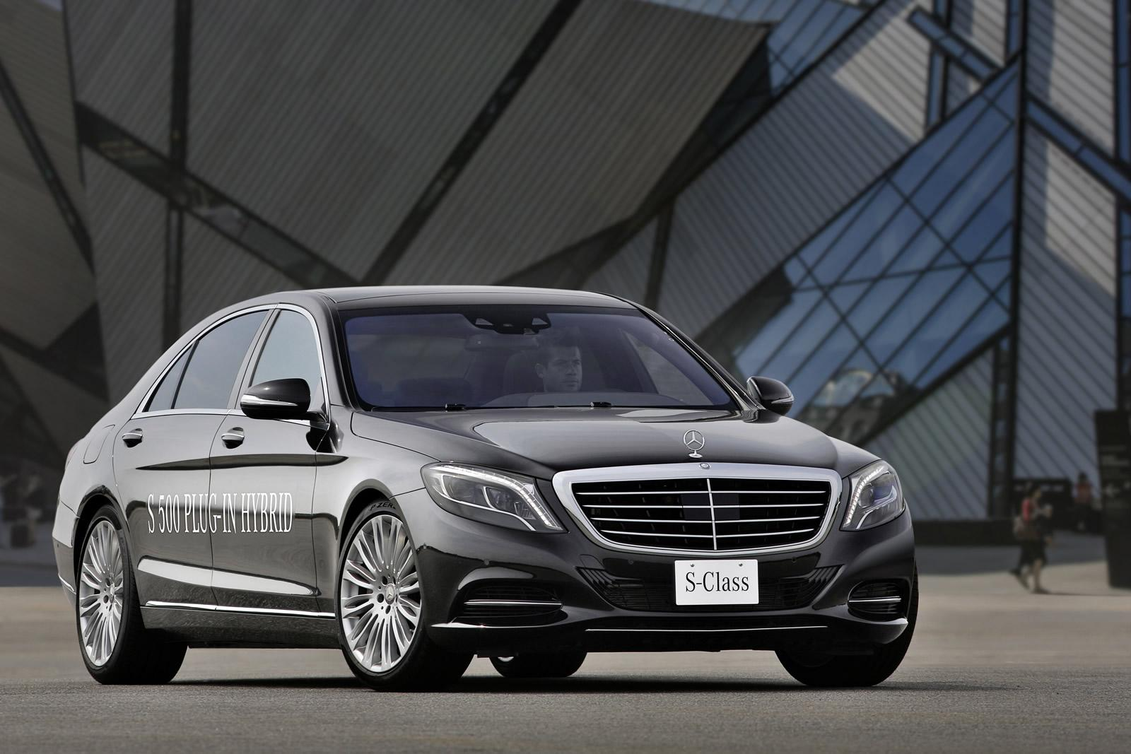 model obj lw benz luxury lws lwo s mercedes hybrid car max models bluetec fbx