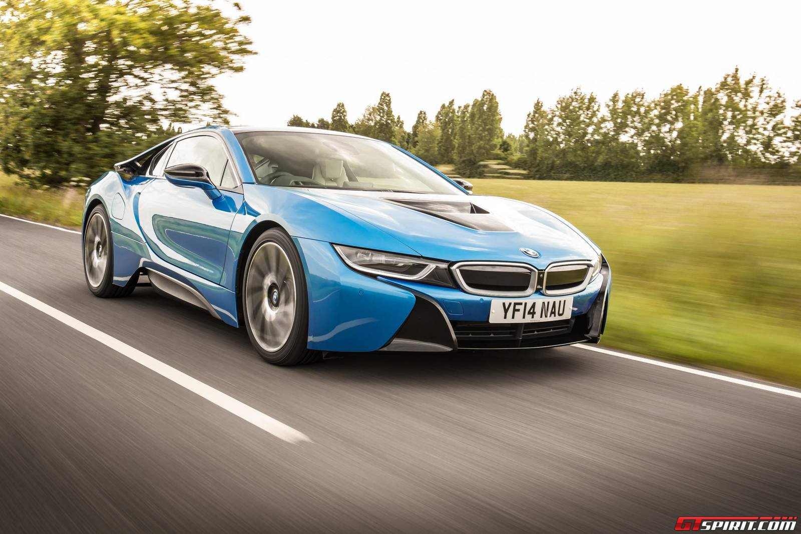 news k costs series in much price a germany does bmw u how the see cost