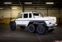 carlsson-mercedes-benz-g63-amg-6by6-1
