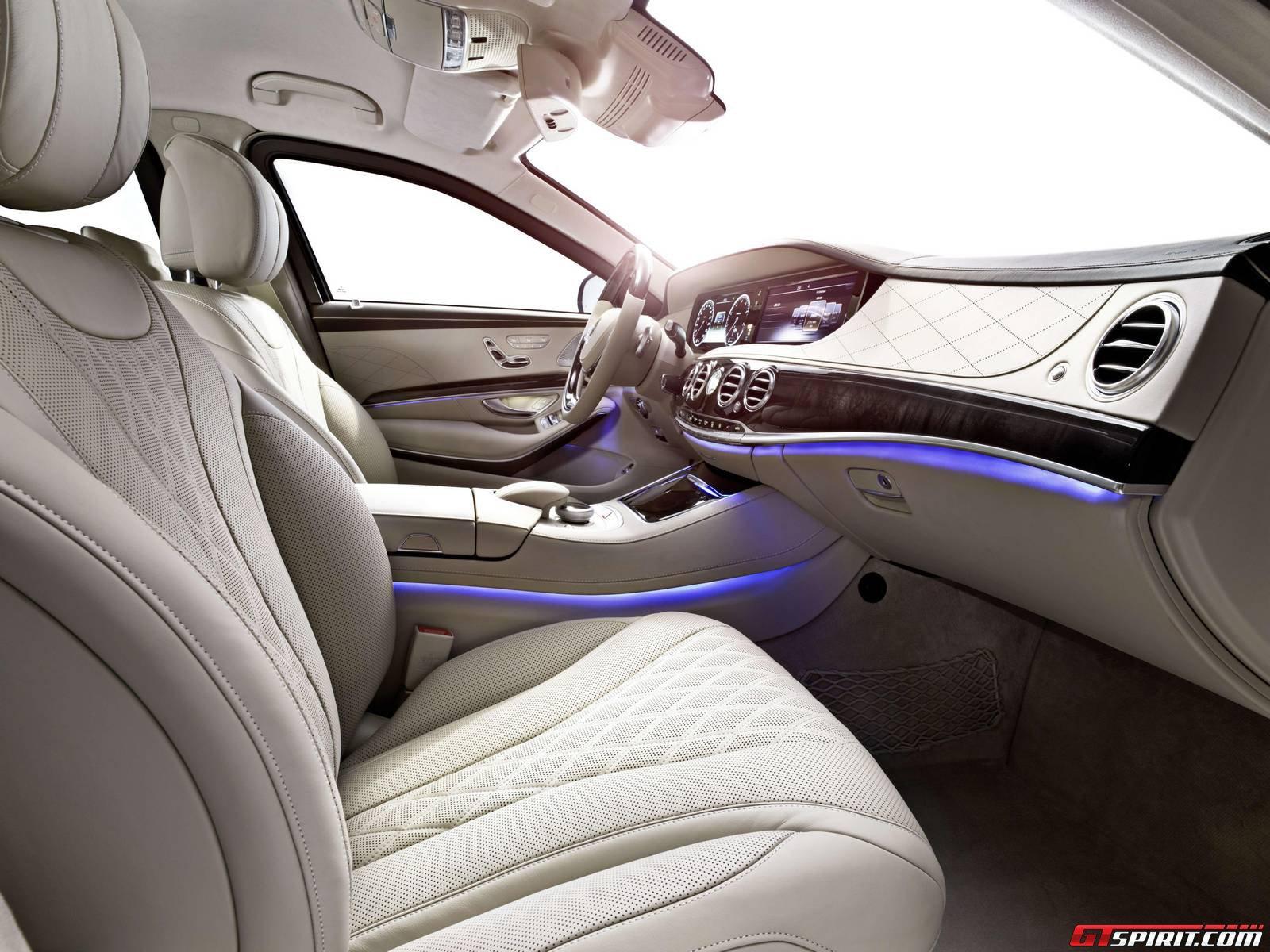 Official: Mercedes-Benz S600 Guard - GTspirit on mercedes-benz s600 pullman guard, mercedes 600 pullman, mercedes benz g guard, mercedes e guard,