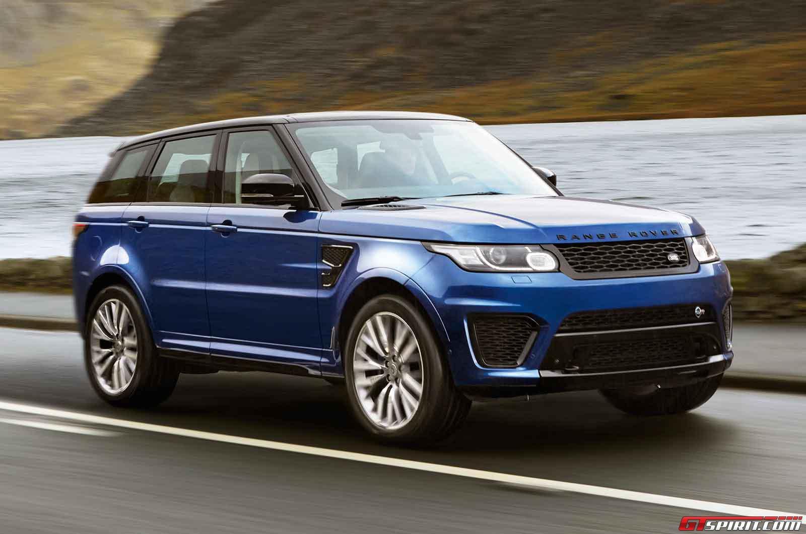 in grey sale hse for rover diesel used estate range dynamic land sport essex
