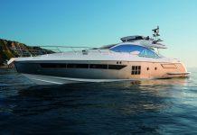 Meet the Award Winning Azimut 77S Superyacht