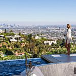 $85 Million Super Luxury Home in Beverly Hills