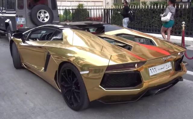 Gold Lamborghini Aventador Convertible on gold ford mustang convertible, gold bmw convertible, gold lamborghini veneno roadster, gold corvette convertible, gold audi convertible, gold ferrari convertible,