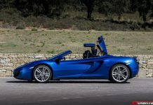 McLaren 12C Branded 'Bargain Buy' After Prices Fall Drastically
