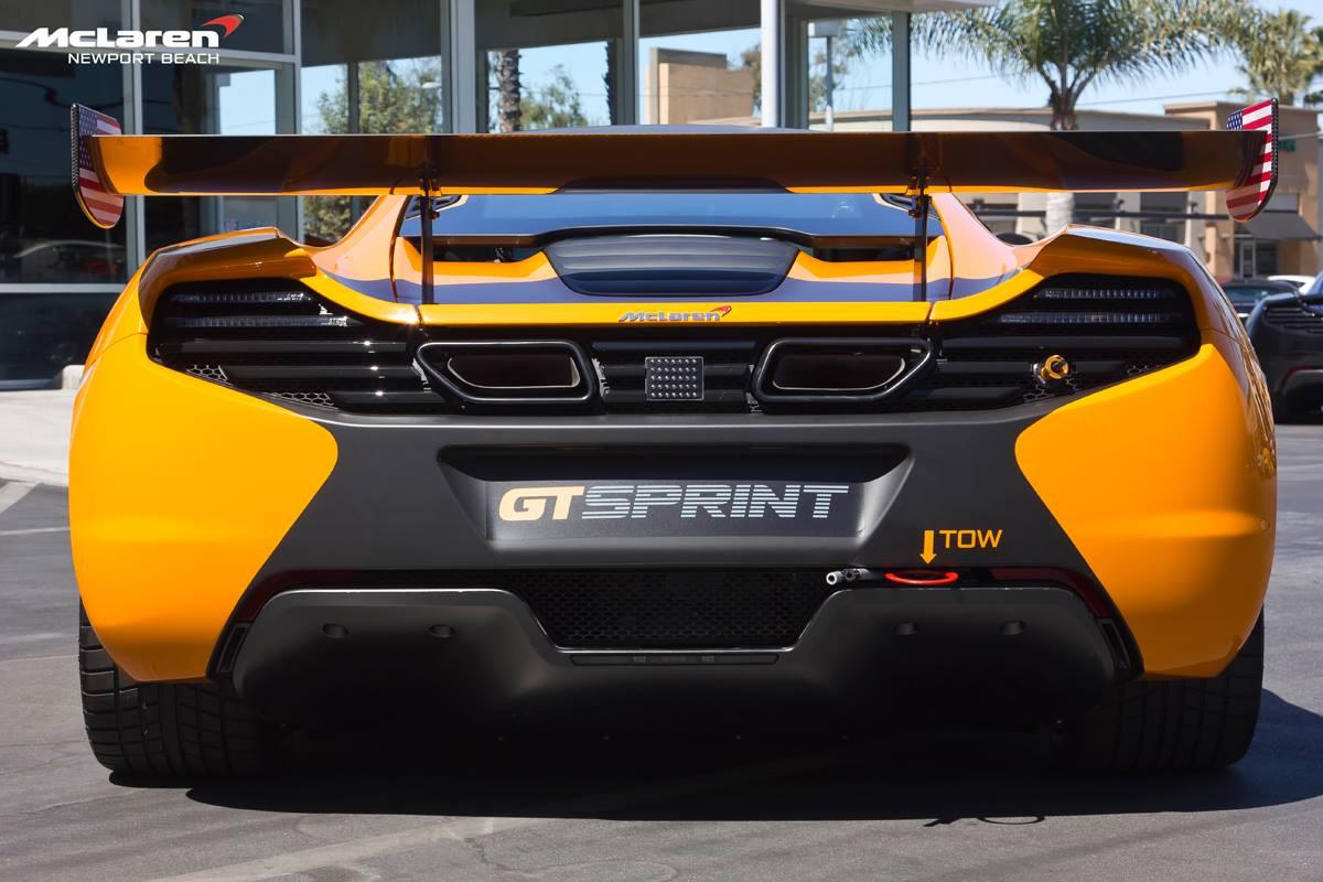 https://storage.googleapis.com/gtspirit/uploads/2014/10/McLaren-12C-GT-Sprint-18.jpg