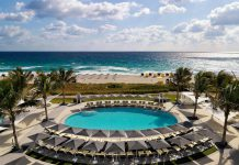 Waldorf Astoria Hotels Launches Ultimate Driving Experiences Contest