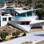 $12.1 Million Rockstar Villa in Port d'Andratx Spain