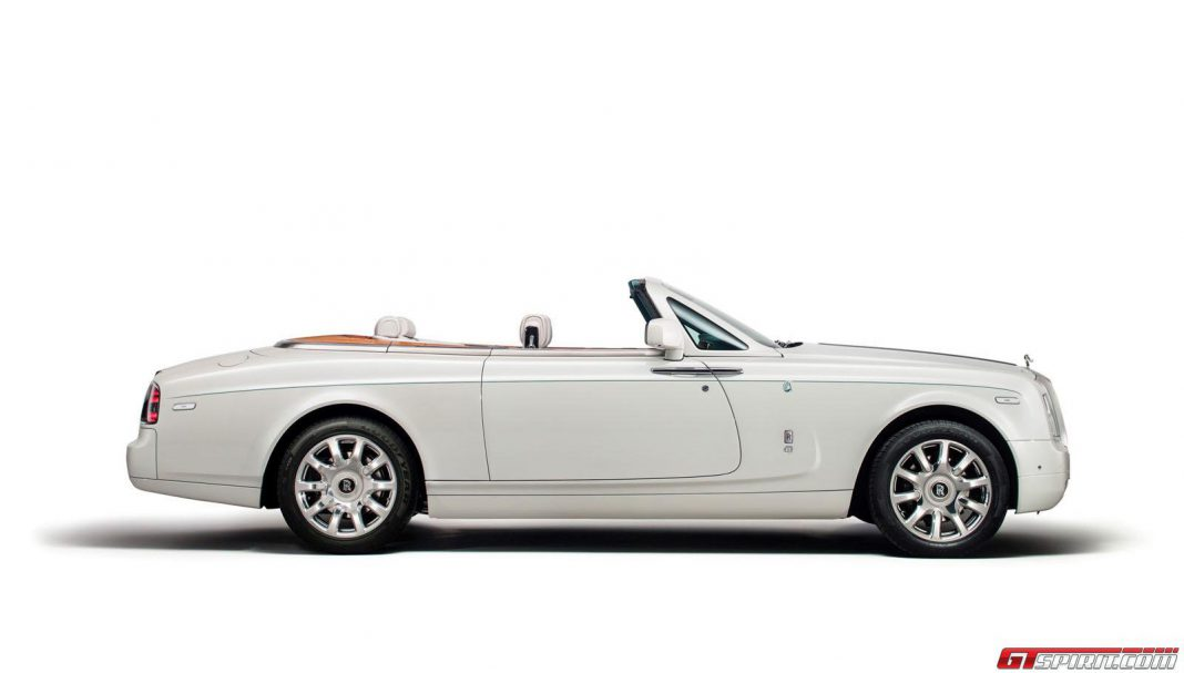 official 2015 rolls royce maharaja phantom drophead coupe. Black Bedroom Furniture Sets. Home Design Ideas
