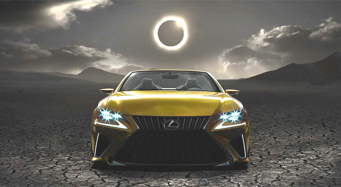 https://storage.googleapis.com/gtspirit/uploads/2014/11/Lexus-LF-C2-016.jpg