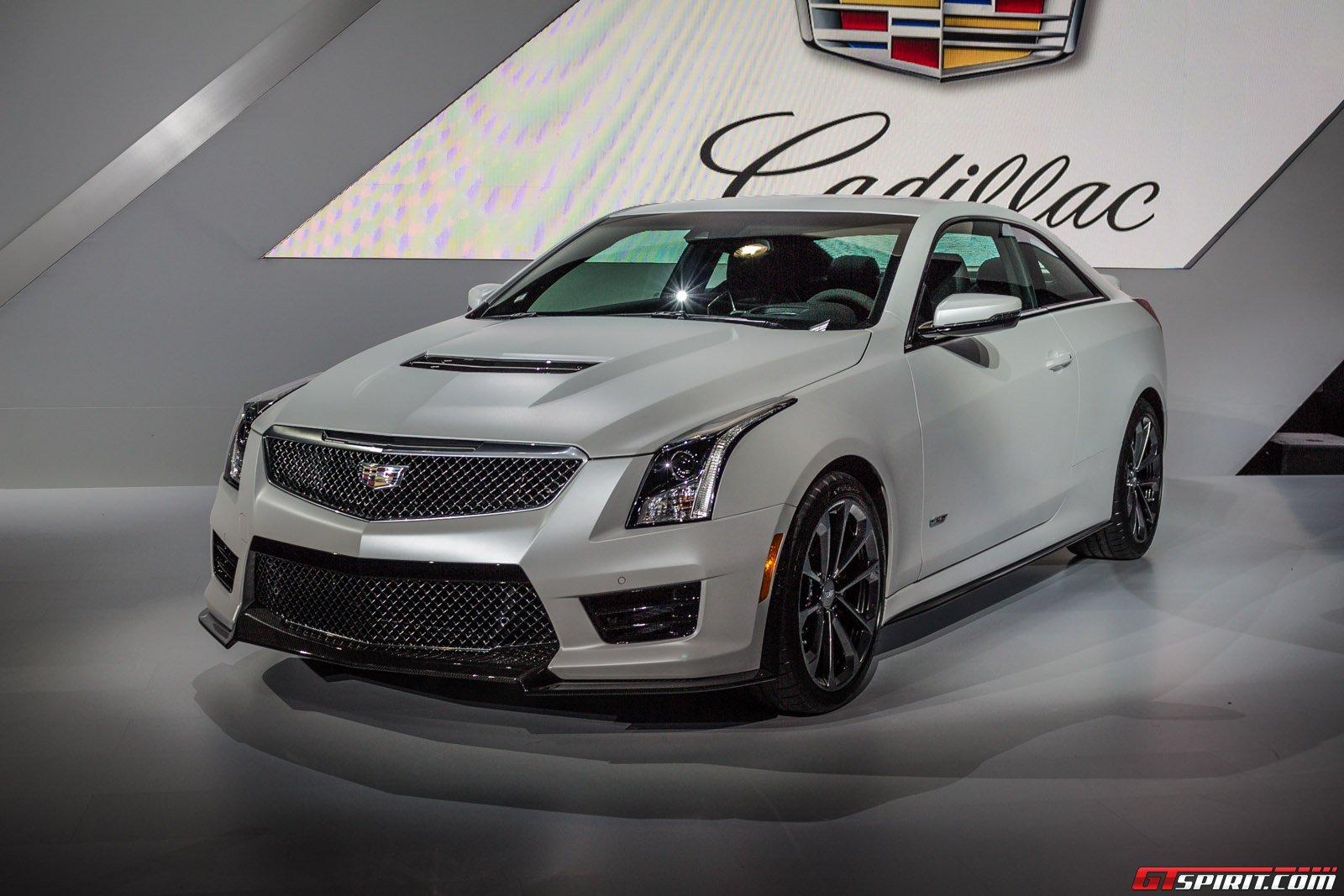 ats motor cars base and cadillac angular rating reviews front trend sedan