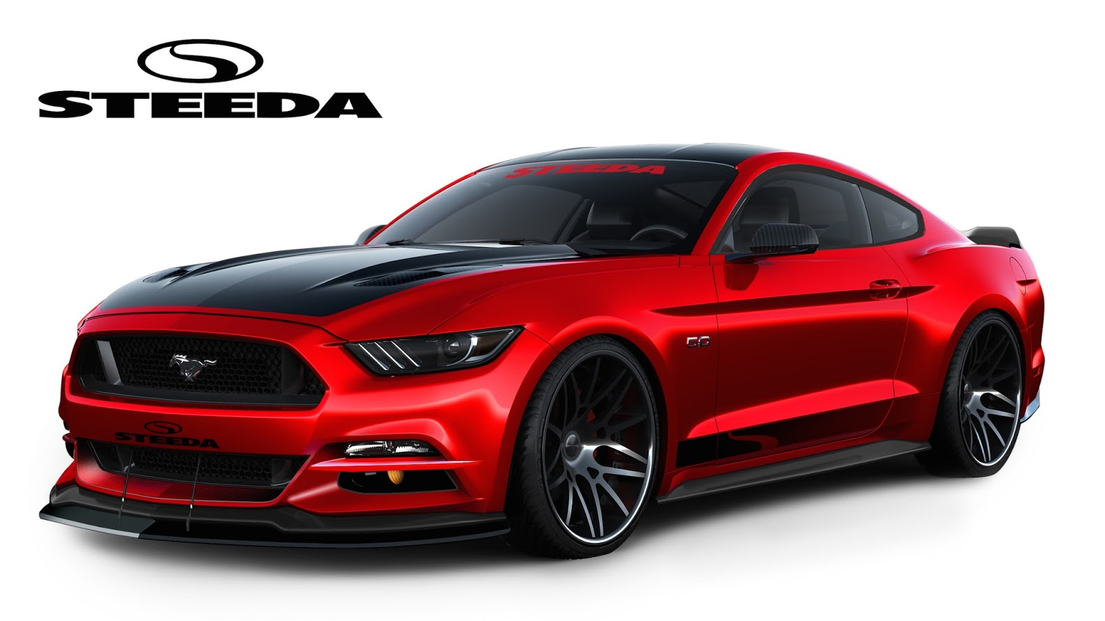 2016 ford gt engine with Steeda Previews Upgraded 2015 Ford Mustang on Lamborghini V12 Engine On A Motorcycle Sounds Raging Cool Video 89803 also 1970 Dodge Hemi Coro  Rt in addition 2015 FORD MUSTANG GT CUSTOM FASTBACK 205830 moreover Steeda Previews Upgraded 2015 Ford Mustang further Rare Ford Mustangs The 1968 Shelby Gt500 Kr.