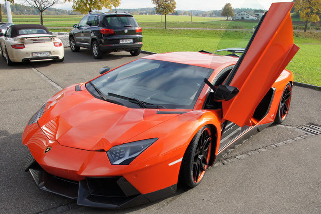 stunning novitec torado lamborghini aventador for sale. Black Bedroom Furniture Sets. Home Design Ideas