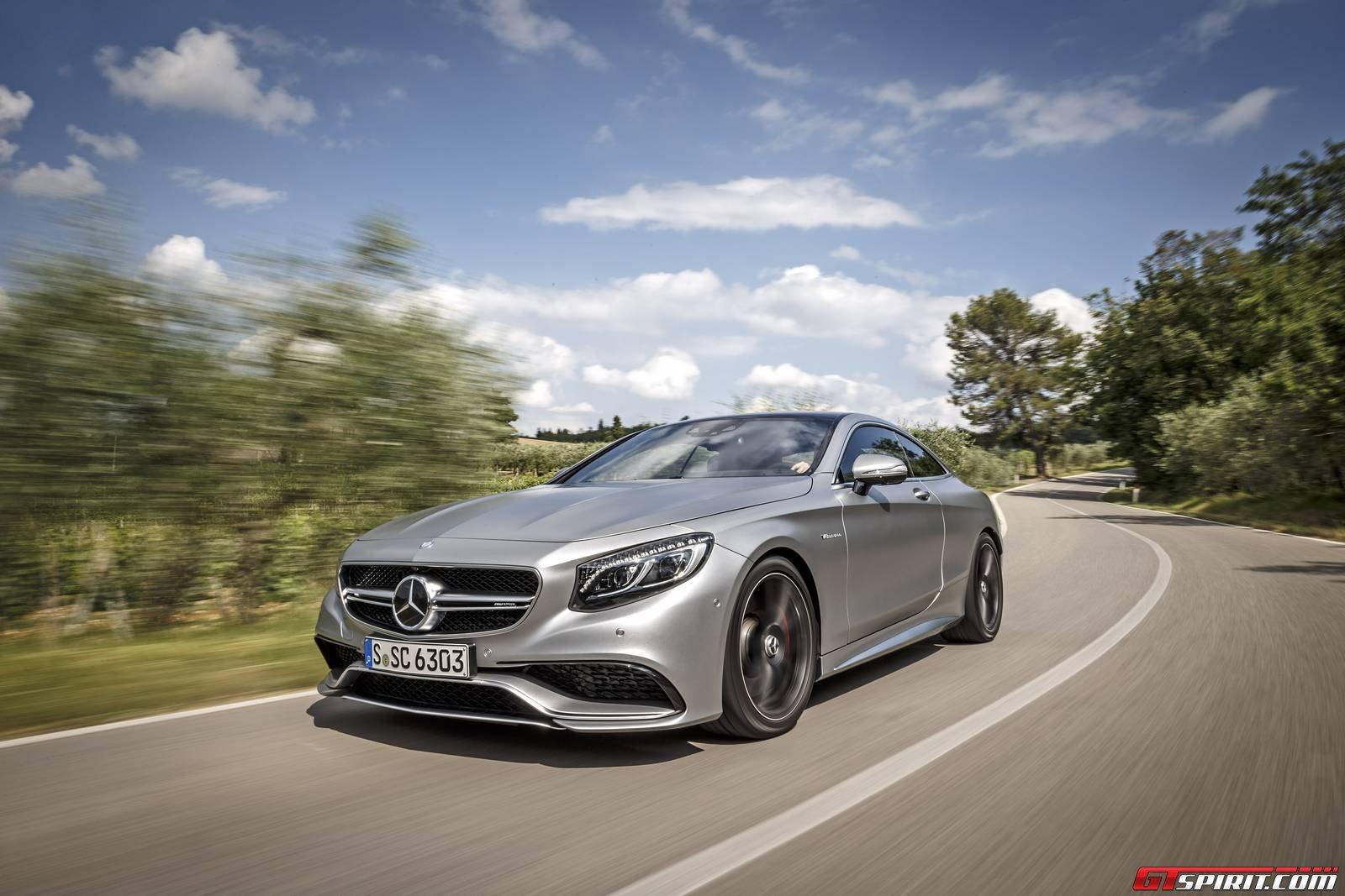 Mercedes benz reveals jan nov sales figures gtspirit for Mercedes benz salesman