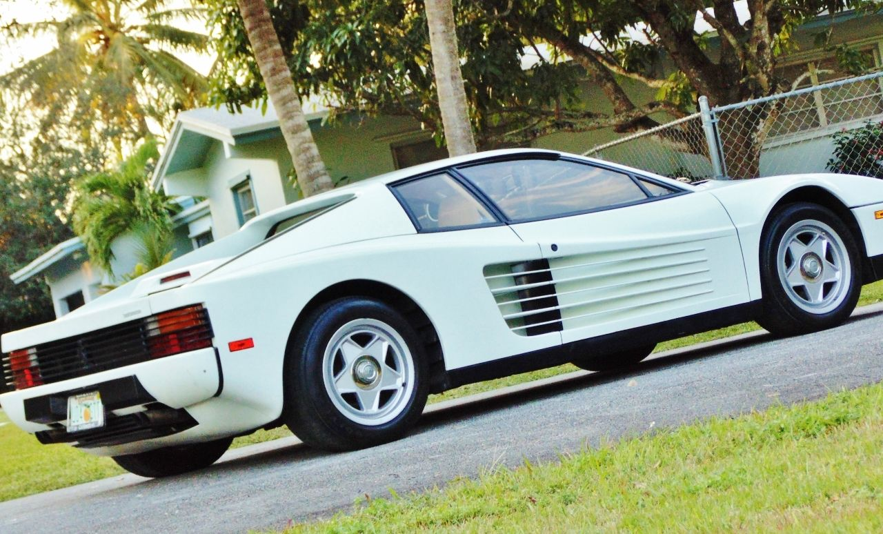 sale heroes or white cars modena asp gassing classic pistonheads s yesterday topic for page and ferrari testarossa