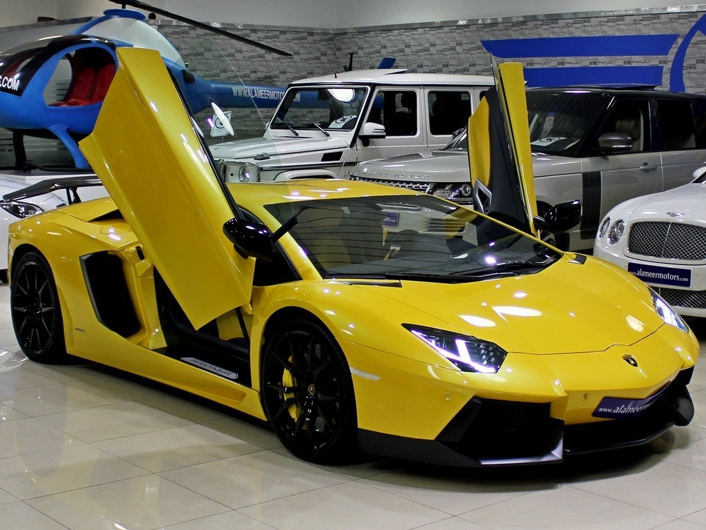 children is bentleys past ferraris deprived news sale california teenagers lamborghini ujjol school crowds borough watch hussain prom for lamborghinis and london are admiring driven article hired in by as