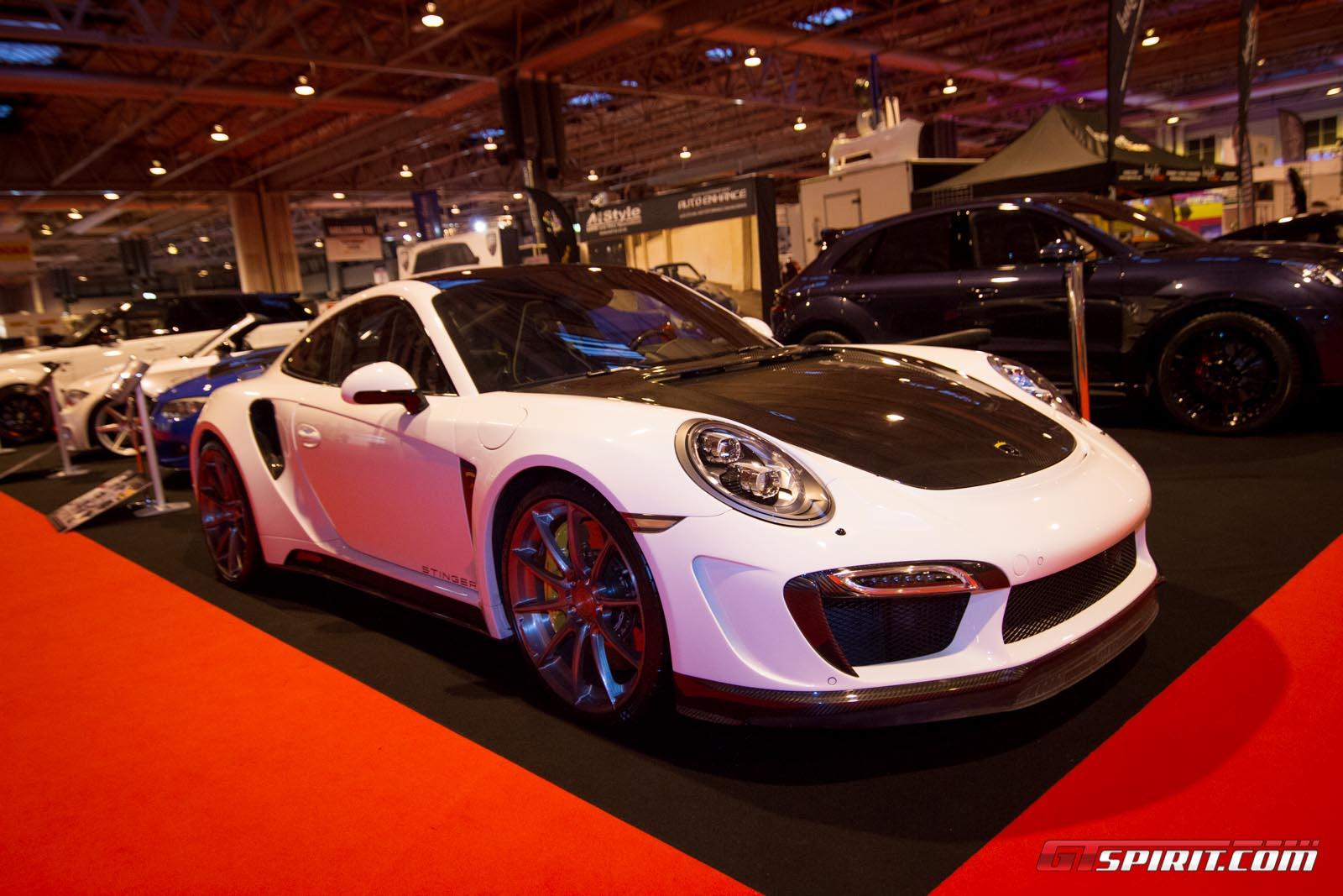 Search Used Cars listings to find Grand Rapids, Grand Rapids, MI, Kalamazoo, MI deals from Auto Sport INC.