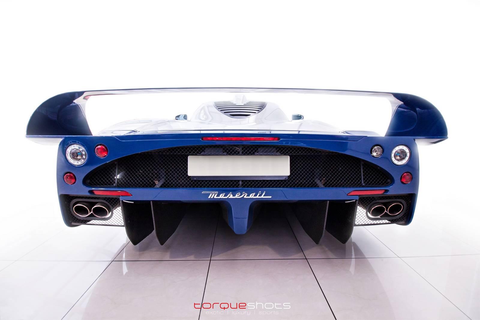 https://storage.googleapis.com/gtspirit/uploads/2015/01/Maserati-MC12-3.jpg