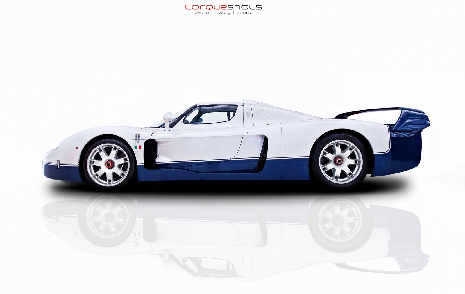 https://storage.googleapis.com/gtspirit/uploads/2015/01/Maserati-MC12-4.jpg