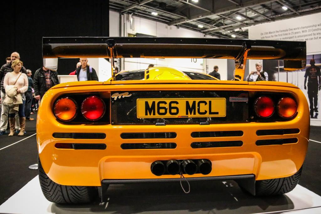 https://storage.googleapis.com/gtspirit/uploads/2015/01/McLaren-F1-GTR-4.jpg