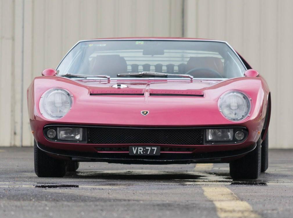 Lamborghini Miura Svj – Automotive Bildideen on lamborghini estoque, lamborghini reventon, lamborghini espada, lamborghini silhouette, lamborghini veneno, lamborghini ankonian, lamborghini urraco, lamborghini diablo, lamborghini jalpa, lamborghini truck, lamborghini huracan, lamborghini motorcycle, lamborghini murcielago, lamborghini countach, lamborghini limo, lamborghini lm 002, lamborghini navarra, lamborghini islero, lamborghini 350 gt, lamborghini aventador,