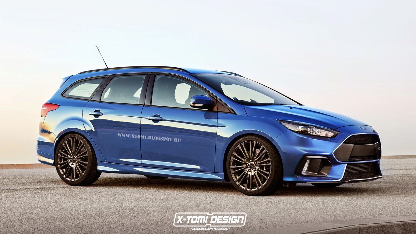 focus preview image ford innovations photo news fiesta gallery features by rally sema st