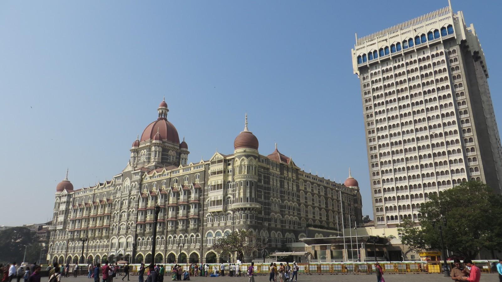Mumbai77 datování