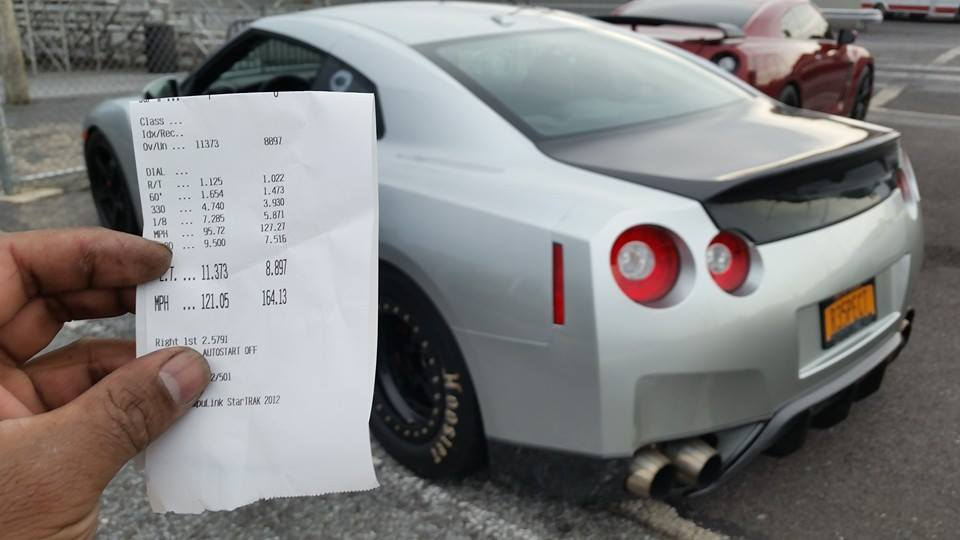 latest gt nissan news specifications the future price of deals and best gtr oct r showrooms prices