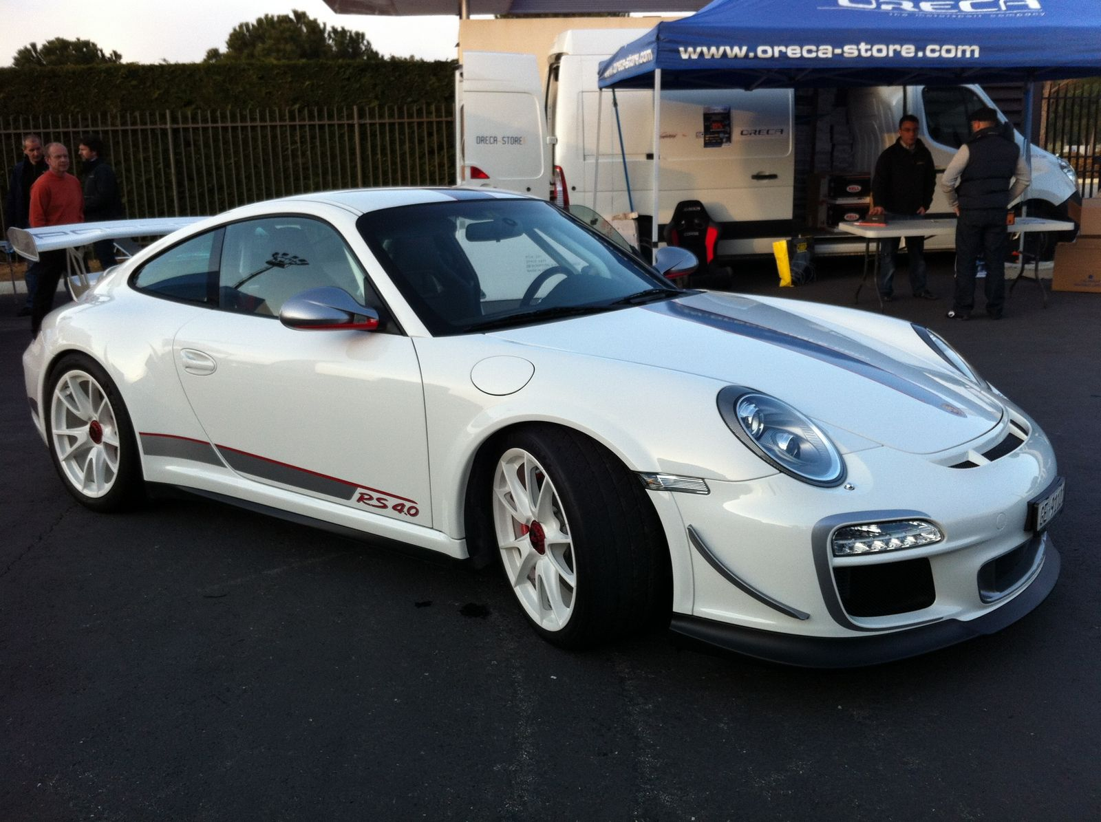drive cayman dream porch porsche at porche used marietta a serving detail