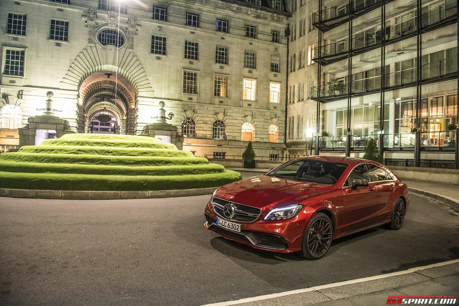Mercedes benz recalling over 30 000 cars in u s gtspirit for Mercedes benz 30000