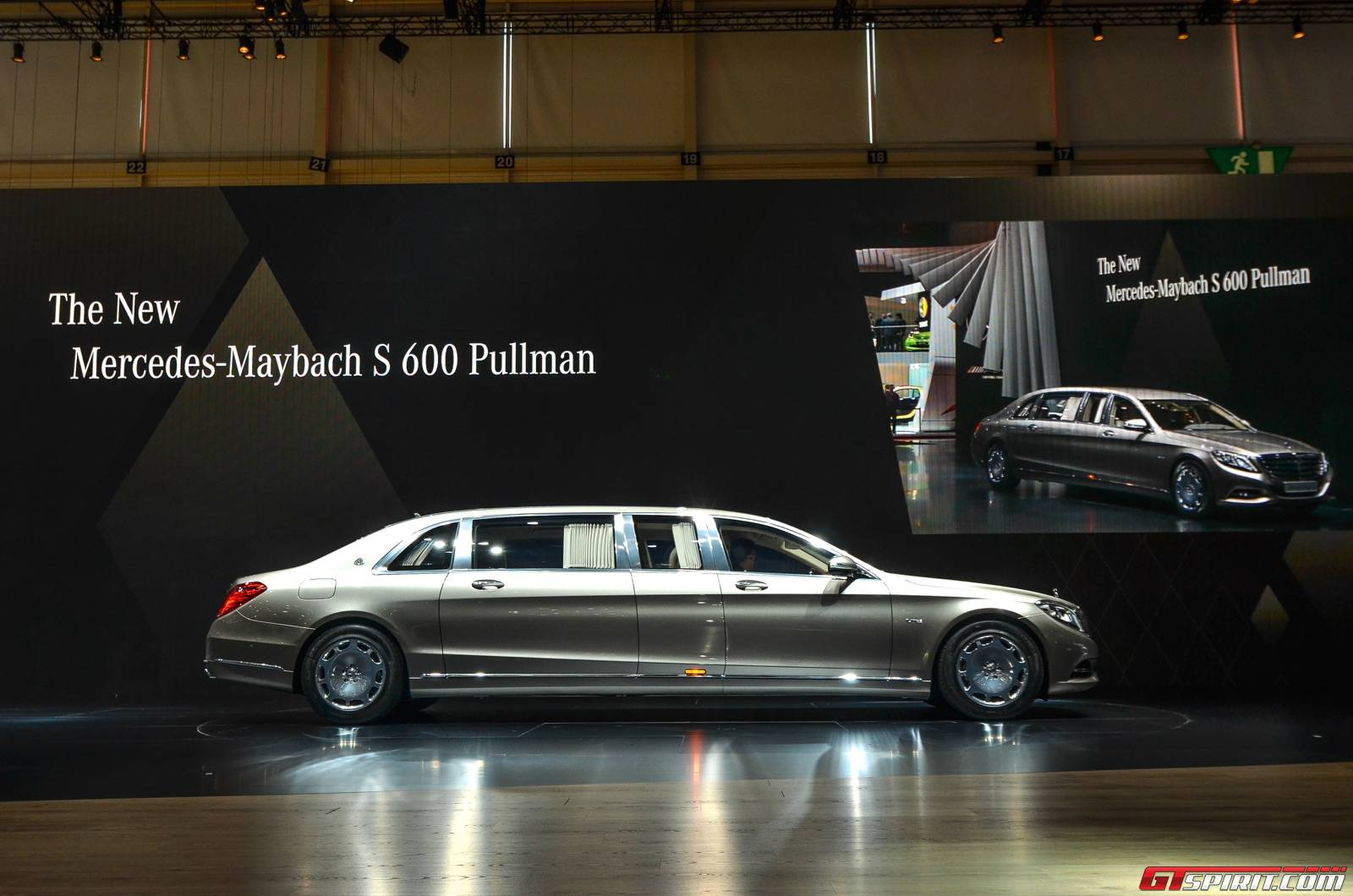 https://storage.googleapis.com/gtspirit/uploads/2015/03/mercedes-benz-s-600-pullman4.jpg