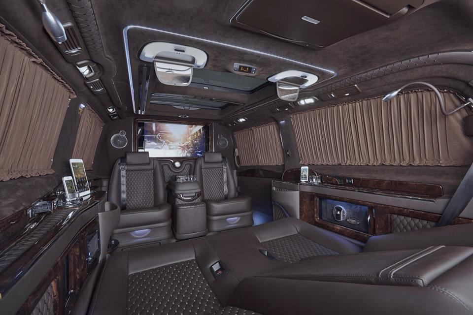 blog viano auto and armormax bulletproof luxury interior carisma custom conversions design car