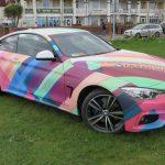 2015 Torbay Motor Show Highlights