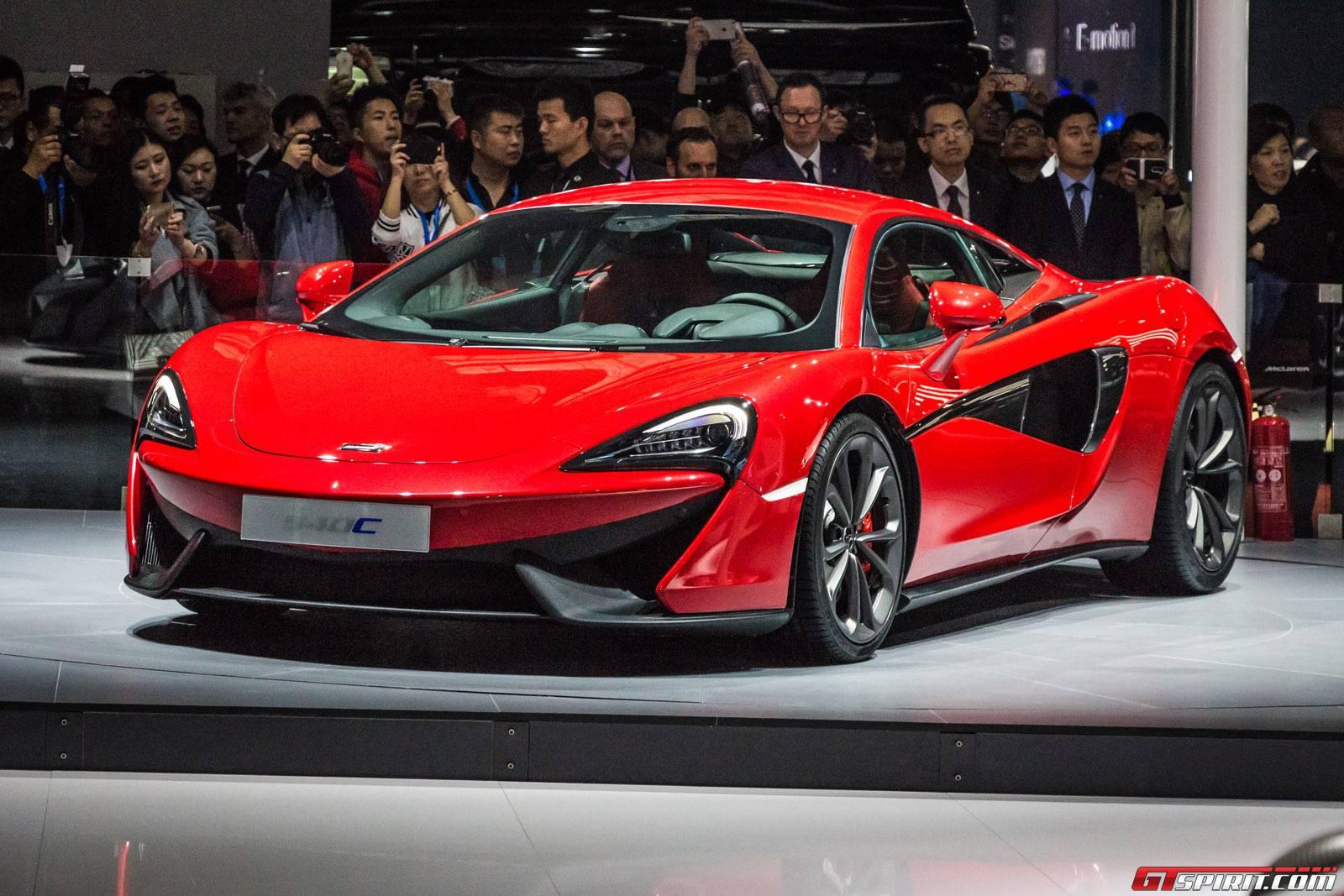 https://storage.googleapis.com/gtspirit/uploads/2015/04/shanghai-auto-show-2015197.jpg