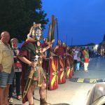 Rimini Mille Miglia 2015