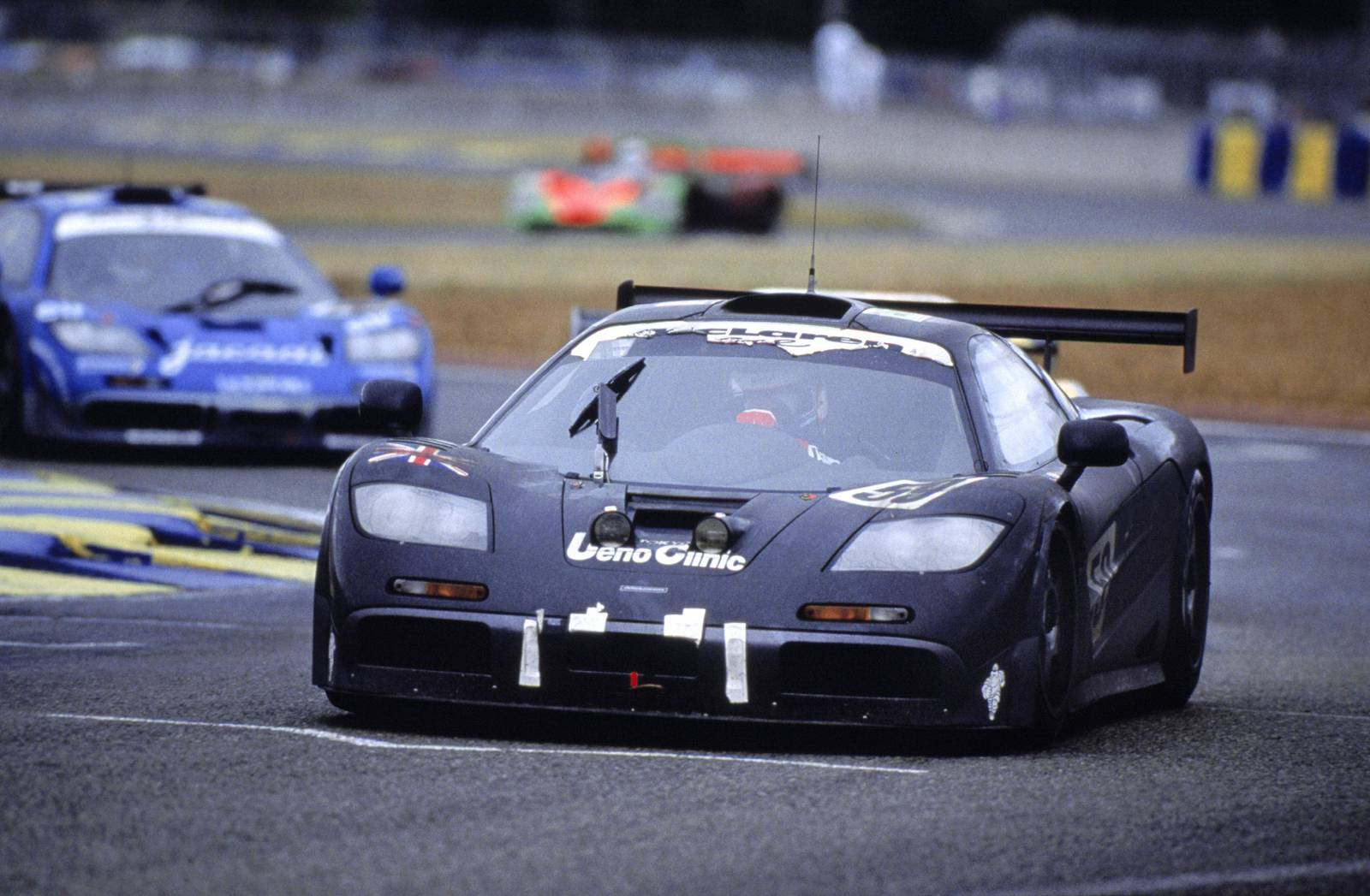 https://storage.googleapis.com/gtspirit/uploads/2015/05/McLaren-F1-GTR-9.jpg