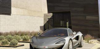 McLaren_570S_Wilton_date