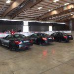 Mille Miglia 2015 SL Mille Miglia