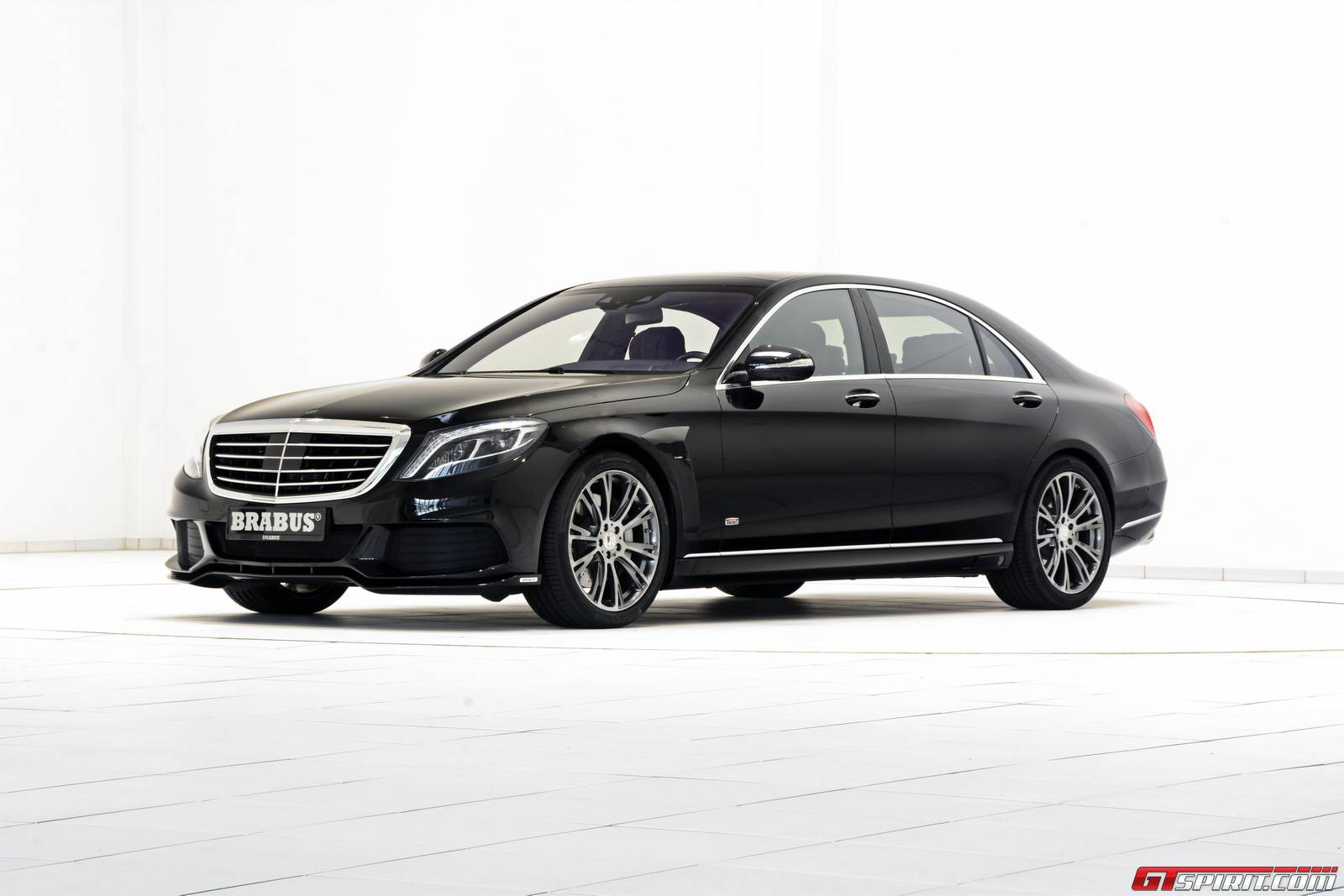 mercedes class review mercerdes hybrid car reviews bluetec carsguide c benz
