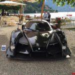 scuderia-cameron-glickenhaust-scg-003-1