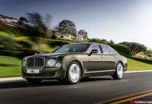 2015-bentley-mulsanne-speed-1